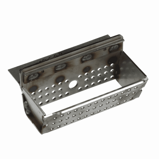 St Croix Burn Pot Grate Weldment for the newer models #80P52980-R - Stove Parts 4 Less