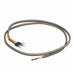 Quadrafire Thermocouple for many models  #812-0210