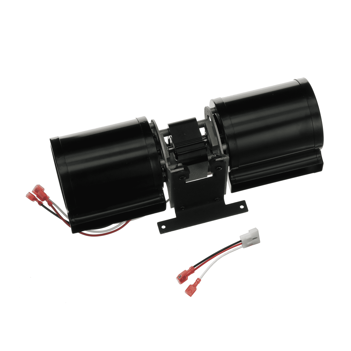 Quadra-Fire Convection Blower For Classic Bay 1200 Part