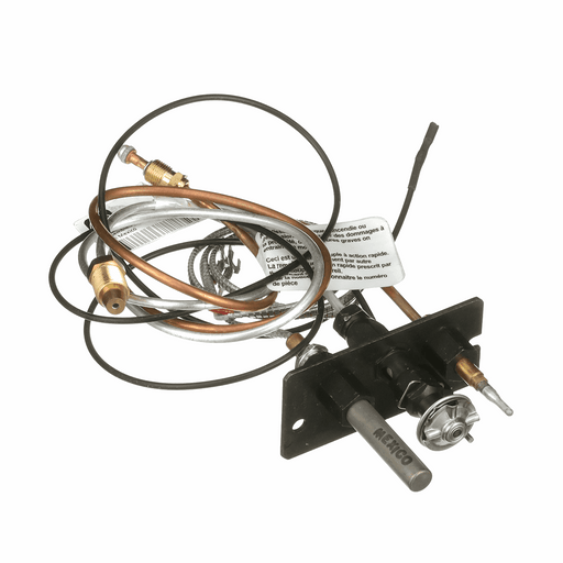 Gas Stove Parts Fireplace Replacement Parts Online Stove