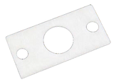 US Stove Igniter Flange Gasket For King 5500 Series, 5520, And 6041, 88118 - Stove Parts 4 Less