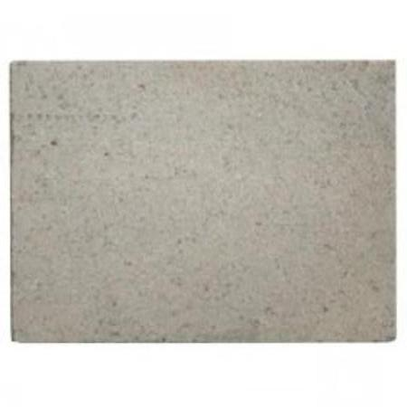 "US Stove Company Firebrick 6"" x 8-1/4"" For Unit 2015, 891095 - Stove Parts 4 Less"