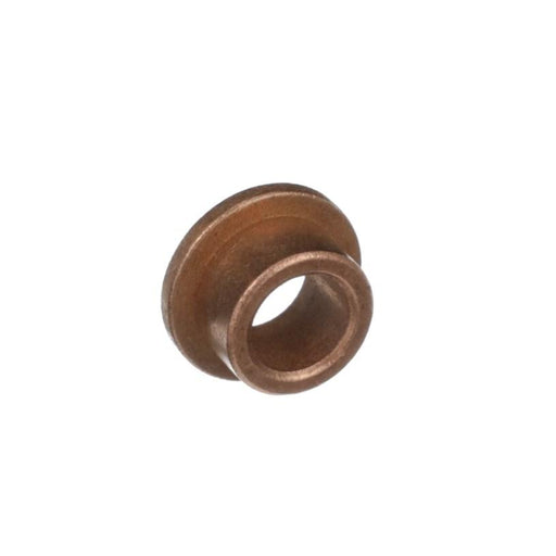 Enviro Auger Bushing fits many models, 50-1806