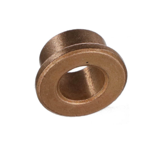 USSC Brass Bushing For Agitator, #891132 - Stove Parts 4 Less