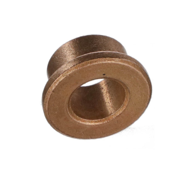 USSC Brass Bushing For Agitator/ Stirrer, Part# 891132 - Stove Parts 4 Less