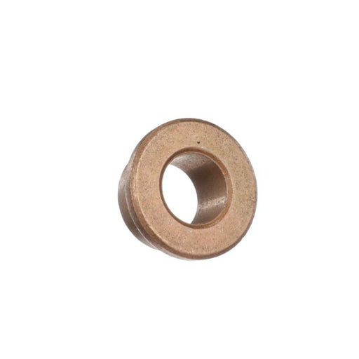 Country Flame Auger/Stir Rod Brass Bushing , PP-1365 - Stove Parts 4 Less