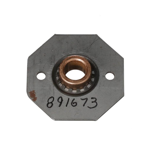 US Stove Company Top Auger Bushing Plate, 891673 - Stove Parts 4 Less