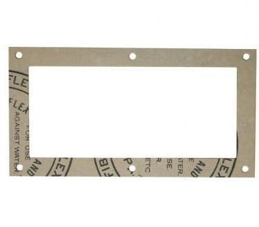 USSC Furnace Blower Gasket, 89319 - Stove Parts 4 Less