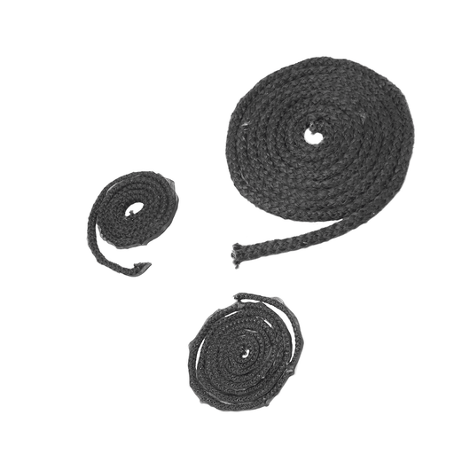 Hearthstone Gasket Kit for Manchester 8360, 93-58600 - Stove Parts 4 Less