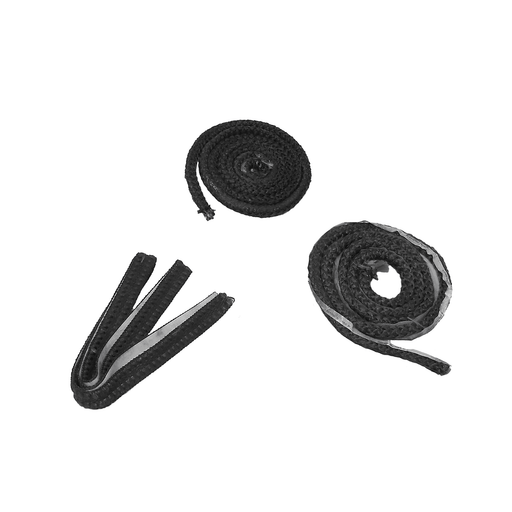 Hearthstone Gasket Kit for Homestead, 95-58700 - Stove Parts 4 Less
