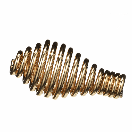 Lennox Gold Handle Spring, H5653 - Stove Parts 4 Less