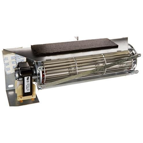 Fireplace Replacement Blower for Lennox. #AMPFBK100-BLOWER-ONLY - Stove Parts 4 Less