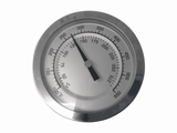 Traeger Dome Thermometer For Traeger Pellet Grills, #BAC211 - BAC211 - Stove Parts 4 Less