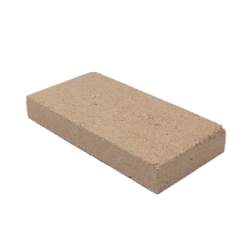 USSC Brick 4 1/2 x 7 1/2, 891530 - Stove Parts 4 Less