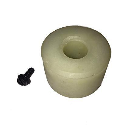 Pit Boss Auger Bushing For The Push Rod Shaft, 74076