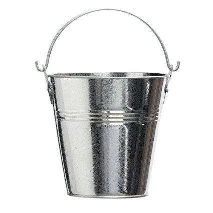 Grilla Grills Grease Bucket, #HDW152 - Stove Parts 4 Less