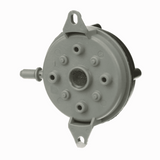 Breckwell Vacuum Switch For All Breckwell Models, C-E-201-AMP - C-E-201-AMP - Stove Parts 4 Less