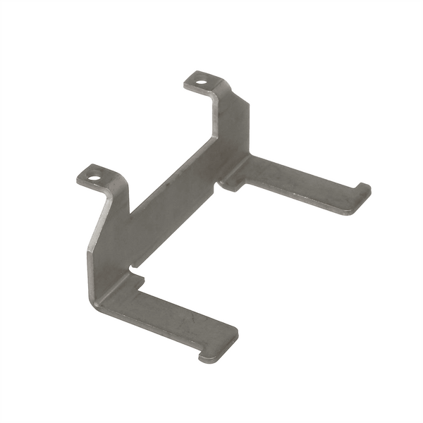 Breckwell Auger Stop Bracket Fits Many Models - Stove Parts 4 Less