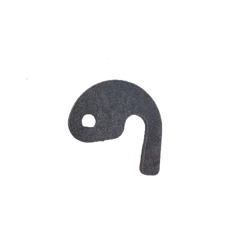 Breckwell Cam Latch For Models P2000/2700, #C-S-810 - Stove Parts 4 Less