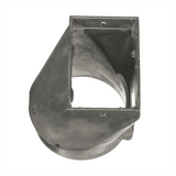 Breckwell & Lennox Exhaust Blower Mount, #C-S-999 - Pellet Stove Parts 4 Less