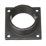 Englander Auger Mounting Plate, CA-AMPP - Stove Parts 4 Less