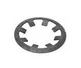 Breckwell Clip Rotor 5/8 Fits Many Models Click Description For Details, #C-F-088 - Stove Parts 4 Less
