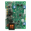 Harman PC45 Circuit Board comes with the circuit board, knobs, shafts and instructions 1-00-05887 - Stove Parts 4 Less