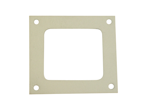 Enviro Square Convection Blower Gasket EF-006 (G) - Stove Parts 4 Less