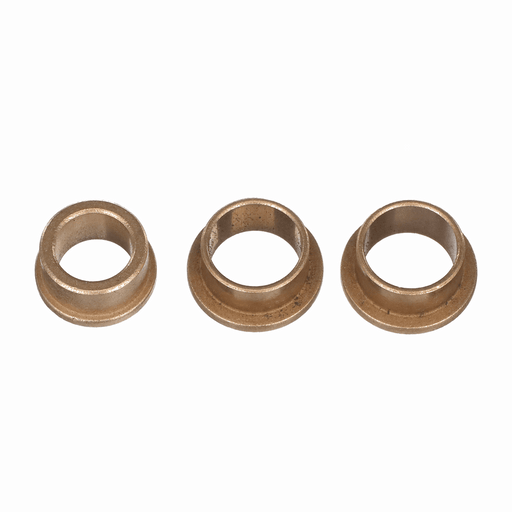 Enviro Auger Brass Bushing Set, EF-065 - Stove Parts 4 Less