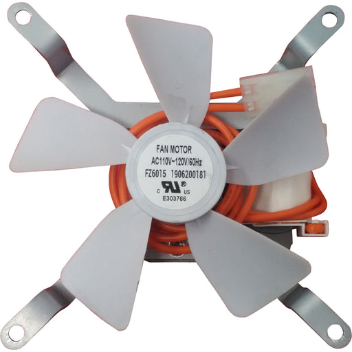Pit Boss Convection Fan Motor, 70133