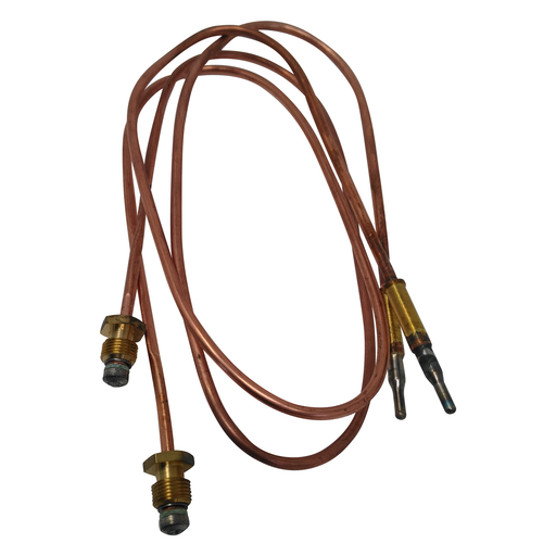 "Valor 24"" Thermocouple, THERMOCOUPLE-3 - Stove Parts 4 Less"