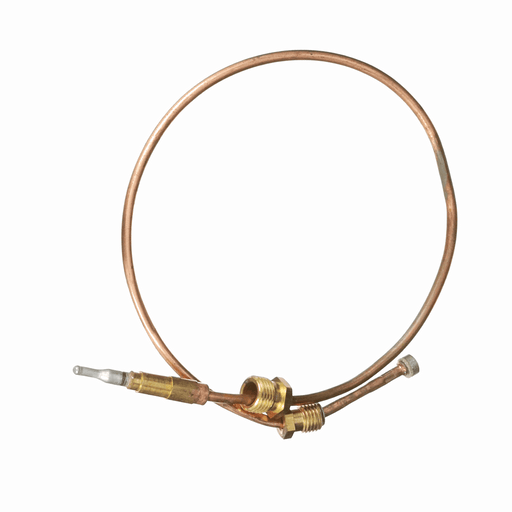 Valor Thermocouple Fast Dropout PSE, #FP0118 - Stove Parts 4 Less