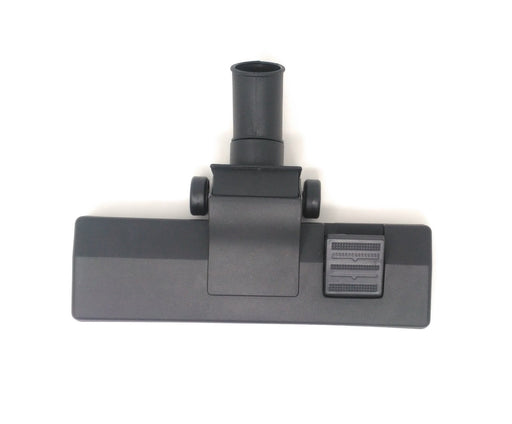 Floor Attachment for Power Smith Ash Vacuum - Stove Parts 4 Less