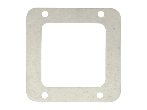 Kozi Circulation Fan Gasket, GKT00202 - Stove Parts 4 Less