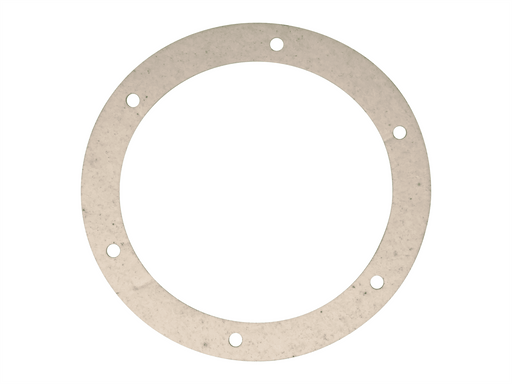"Kozi Exhaust Fan Round Gasket, GKT00208 (6"")(R)(G) - Stove Parts 4 Less"