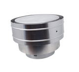 Lennox Secure Vent Direct Vent Termination Cap 4.5