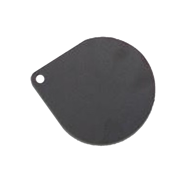 Lennox Bottom Ash Clean Out Cover, H3111 - Stove Parts 4 Less
