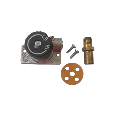 Gas Conversion Kit, H5464 - Stove Parts 4 Less