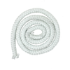 "Lennox Woodstove 7/8"" Door Rope Gasket, H5639, (G122) 6ft. - Stove Parts 4 Less"
