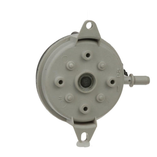 Winslow Country Stove Vacuum Switch Part #H5889 Fits PS40, PI40 & Bella - Stove Parts 4 Less