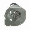 Combustion Blower for Winslow Country Pellet Stove PS40 Part #H6018 - Stove Parts 4 Less