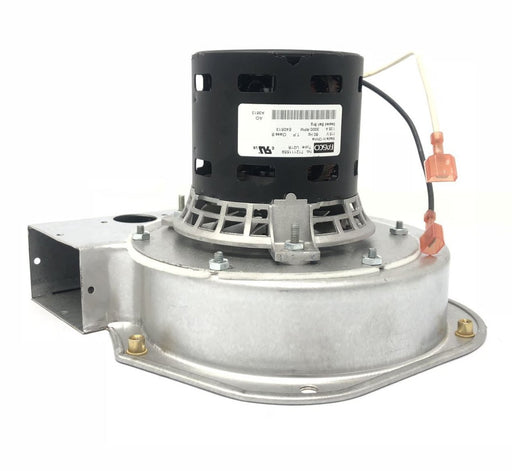 Lennox Combustion Blower for the Bella, #H7621 - Stove Parts 4 Less