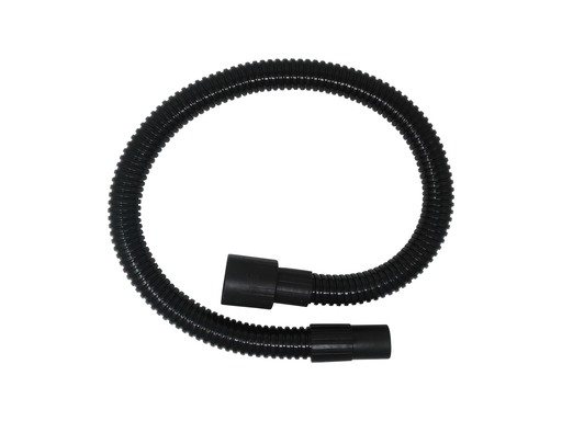 4' Hose for Power Smith Ash Vacuum - Stove Parts 4 Less