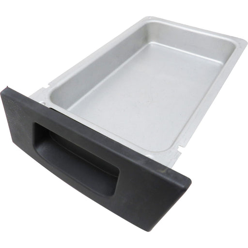 Pit Boss Grease Tray Assembly for Vertical Smokers, PBV-23