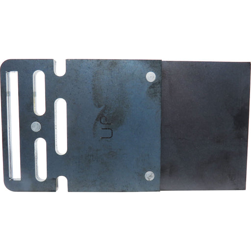 Harman UL Slide Plate Assembly, 1-10-677121A