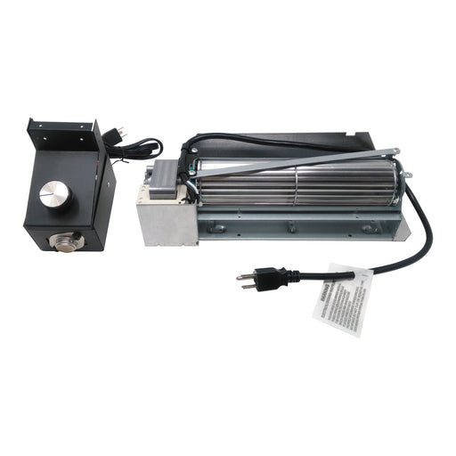 Lennox Blower Kit For FBK-250 Fireplace, 80L86