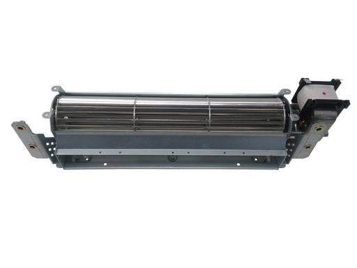 ComfortBilt Convection Blower for HP21, Blower1-HP21
