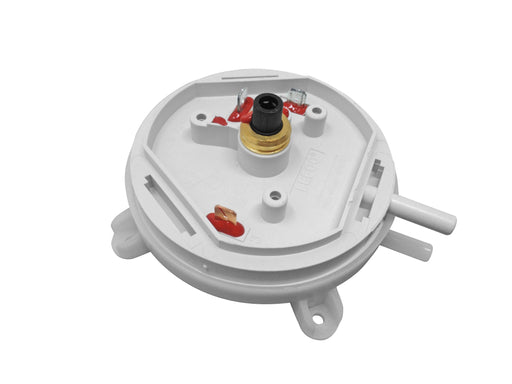 ComfortBilt Vacuum Switch Fits All Models, CB-VACUUM-SWITCH
