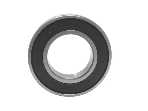 ComfortBilt Lower Auger Bearing, CB-LOWER-BEARING
