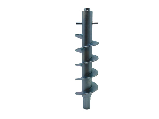 ComfortBilt Auger Shaft Fits All Models, CB-AUGER-SHAFT